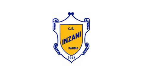 Circolo Inzani A.S.D.