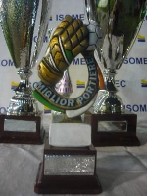 trofeo-giorgia-ricci