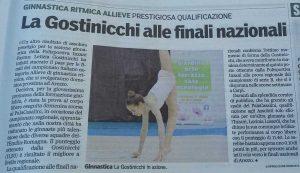 gostinicchi-art-gdpr