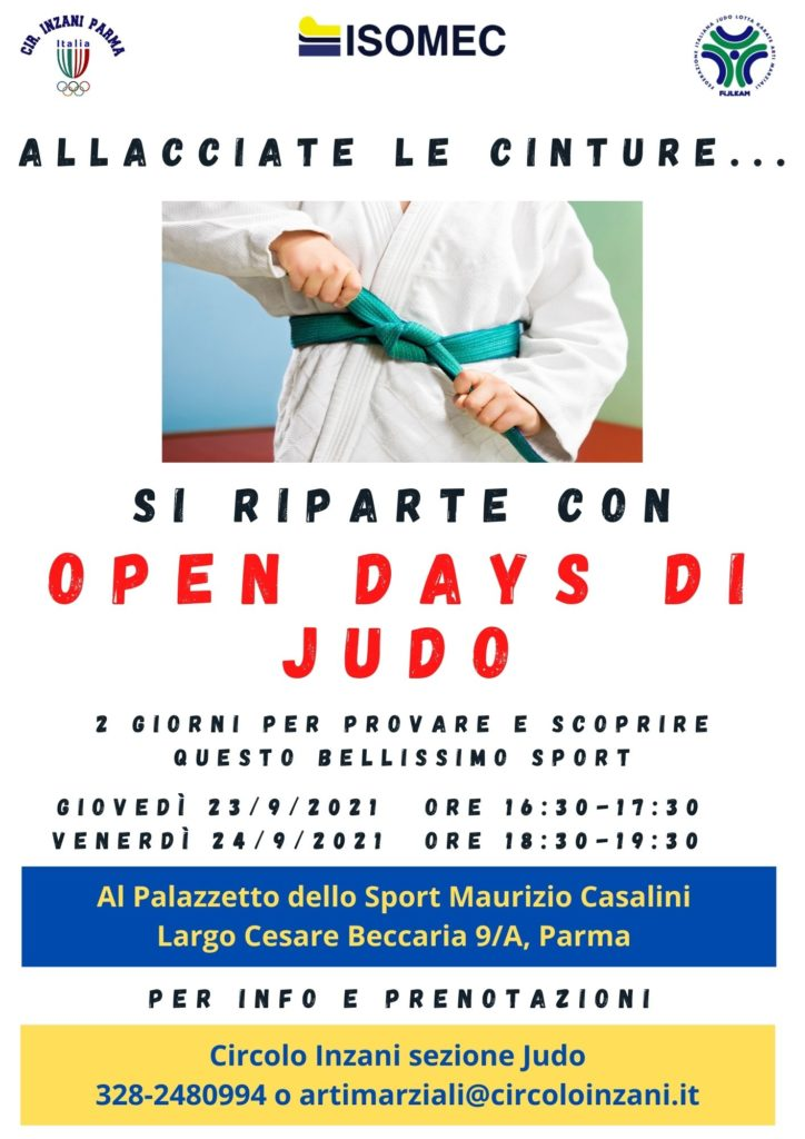 volantino-open-days-judo